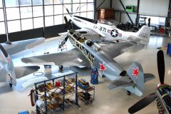 yakovlev_yak-3_d-flug_2020-09-011.jpg