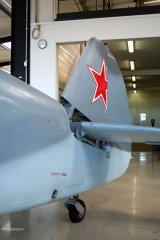 yakovlev_yak-3_d-flug_2020-09-0116.jpg