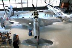 yakovlev_yak-3_d-flug_2020-09-012.jpg