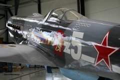 Yak-3_D-FYGJ_2008-04-054.jpg