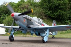 Yak-3_D-FYGJ_2010-04-30_13.jpg
