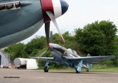 Yak-3_D-FYGJ_2010-04-30_14.jpg