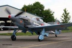 Yak-3_D-FYGJ_2010-04-30_30.jpg