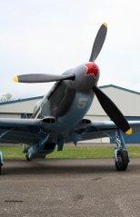 Yak-3_D-FYGJ_2010-04-30_32.jpg