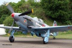 Yak-3_D-FYGJ_2010-04-30_33.jpg