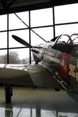 Yak-3_D-FYGJ_2010-01-2913.jpg