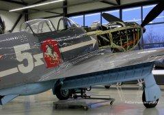 Yak-3_D-FYGJ_2012-12-141.jpg