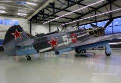 Yak-3_D-FYGJ_2012-12-144.jpg