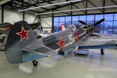 Yak-3_D-FYGJ_2012-12-145.jpg