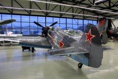Yak-3_D-FYGJ_2012-12-147.jpg