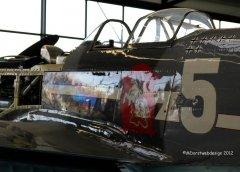 Yak-3_D-FYGJ_2012-12-191.jpg