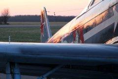 Yak-3_D-FYGJ_org_2013-03-15_16.jpg
