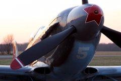 Yak-3_D-FYGJ_org_2013-03-15_21.jpg