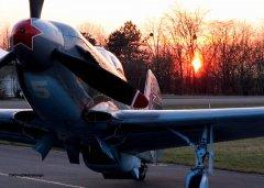 Yak-3_D-FYGJ_org_2013-03-15_6.jpg