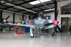 Yak-9_D-FAFA_3004101.jpg