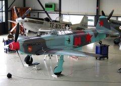 Yak-9_D-FAFA_3004106.jpg