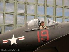 Corsair_D-FCOR_Dux_departure_2015-07-131.jpg