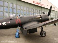 Corsair_D-FCOR_Dux_departure_2015-07-132.jpg