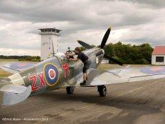 Spitfire_D-FEUR_Dux_departure_2015-07-131.jpg