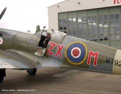 Spitfire_D-FEUR_Dux_departure_2015-07-132.jpg