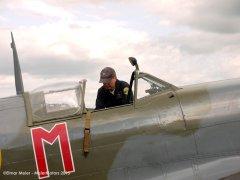 Spitfire_D-FEUR_Dux_departure_2015-07-133.jpg