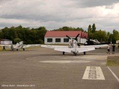 TF-51_D-FTSI_Dux_departure_2015-07-134.jpg