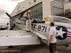 TF-51_D-FTSI_Dux_departure_2015-07-135.jpg