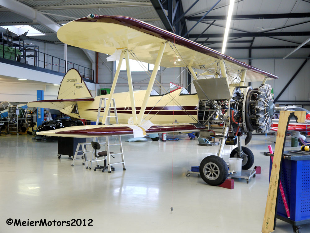Stearman MM 2012-03-02 6