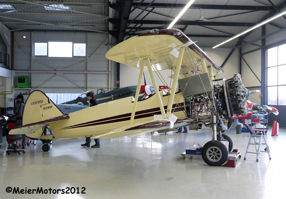 Stearman MM 2012-03-02 7
