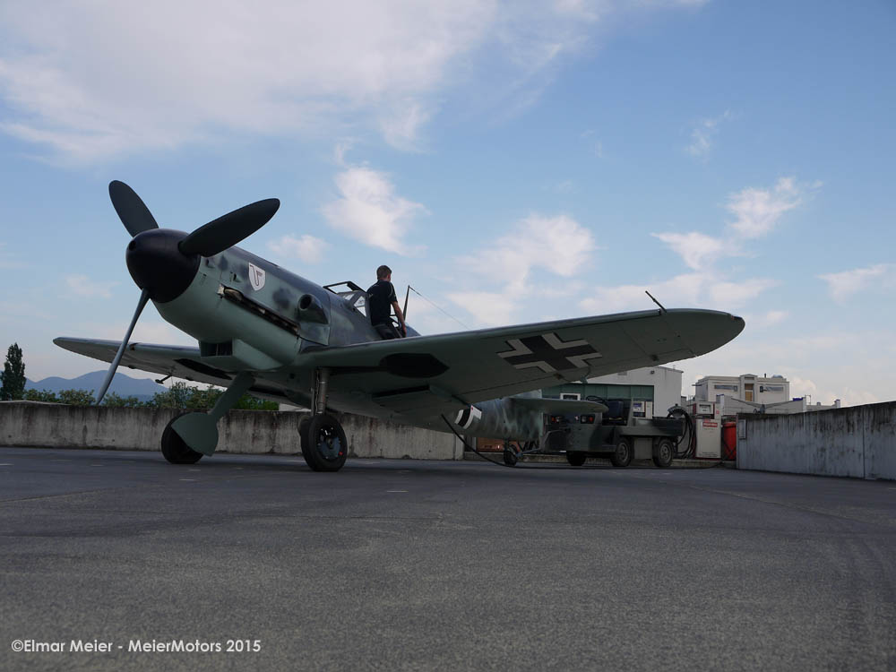 Bf109G FighterFactory 2015 05 141