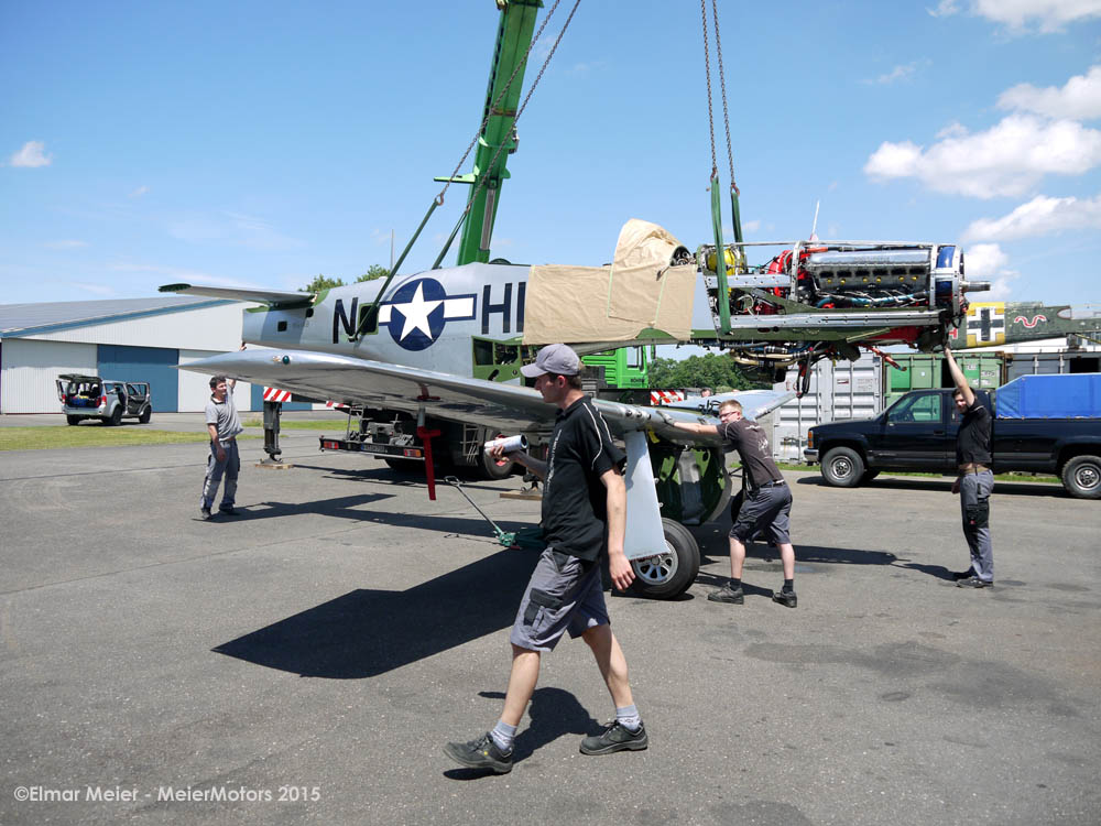 P 51 Flying Dutchman 2015 06 062