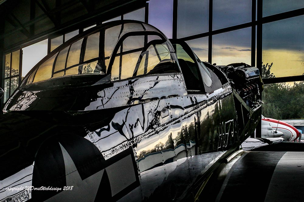 P-51_Queen_of_hearts_2018-09-216.jpg