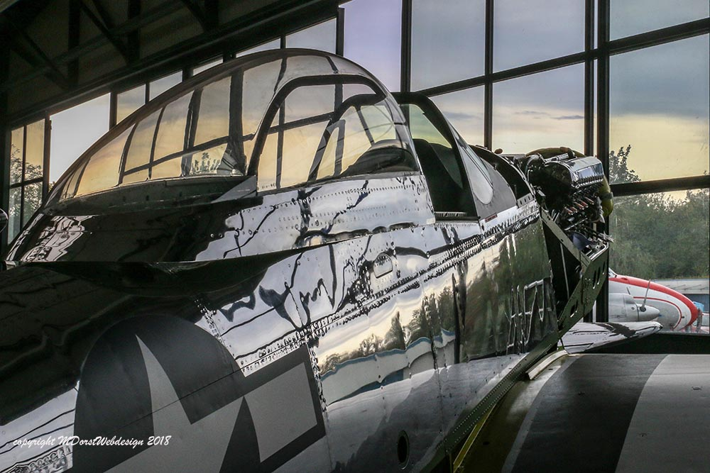 P-51_Queen_of_hearts_2018-09-218.jpg