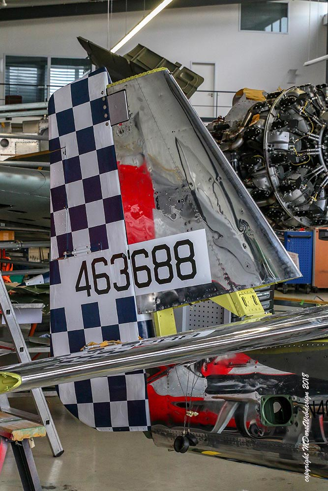 P-51_Queen_of_hearts_2018-09-219.jpg