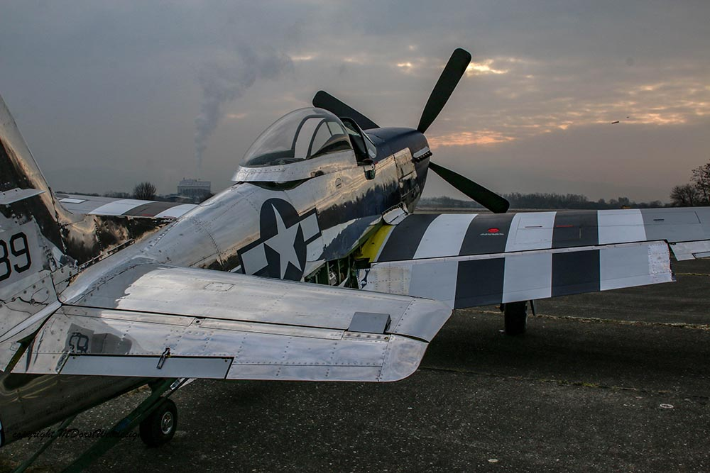 P-51_Queen_of_Hearts_powerrun_2018-12-14_-_16.jpg