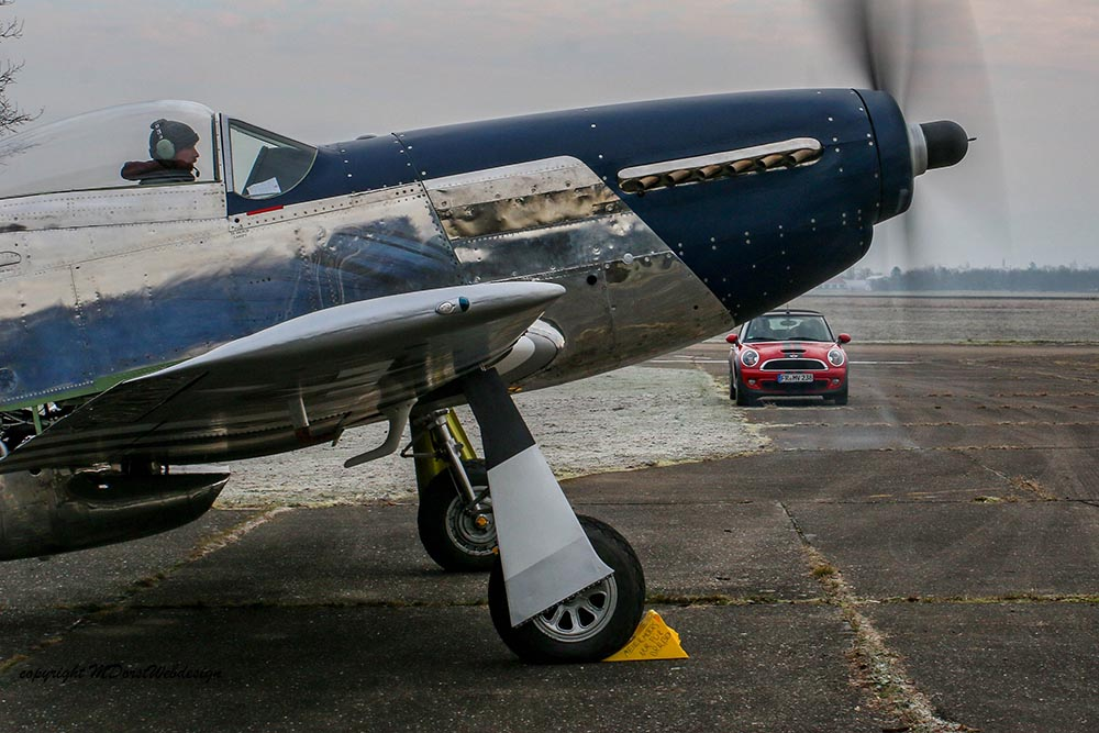 P-51_Queen_of_Hearts_powerrun_2018-12-14_-_23.jpg