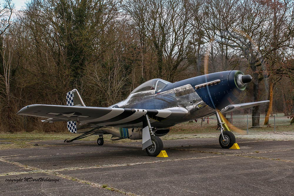 P-51_Queen_of_Hearts_powerrun_2018-12-14_-_30.jpg