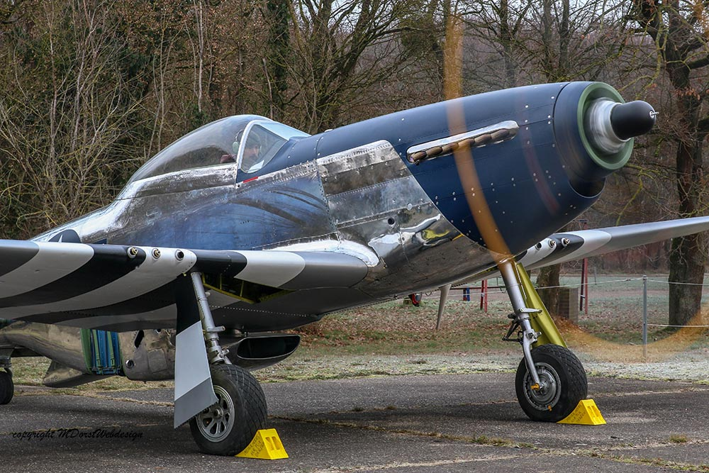 P-51_Queen_of_Hearts_powerrun_2018-12-14_-_33.jpg