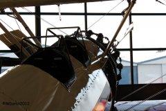 Stearman_2012-03-024.jpg
