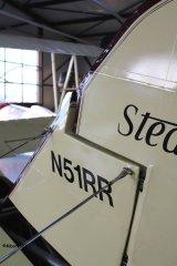 Stearman_2012-03-027.jpg