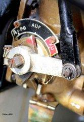 Buecker_Bue131b_Jungmann_D-EJTR_2011-04-155.jpg