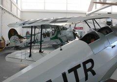 Hangar10_2013-05-2346_Kopie.jpg