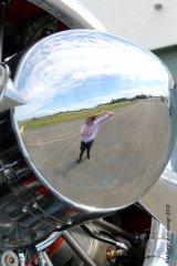 AT-6_flight_2012-07-0612.jpg