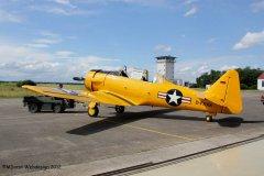 AT-6_flight_2012-07-062.jpg