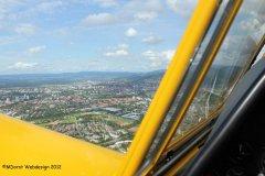AT-6_flight_2012-07-068.jpg