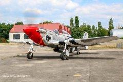 P-51_D-FPSI_DMax_Dreh_2018-06-29_-12.jpg