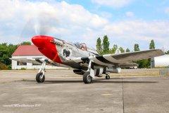 P-51_D-FPSI_DMax_Dreh_2018-06-29_-13.jpg