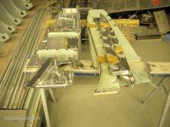 Fw190_Hangar10_2015-12-0212.jpg
