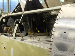 Fw190_Hangar10_2015-12-0215.jpg