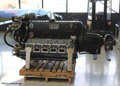 DB603_2012-02-081.jpg